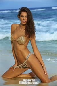 Bianca Balti Pictures