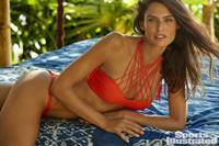 Bianca Balti Pictures