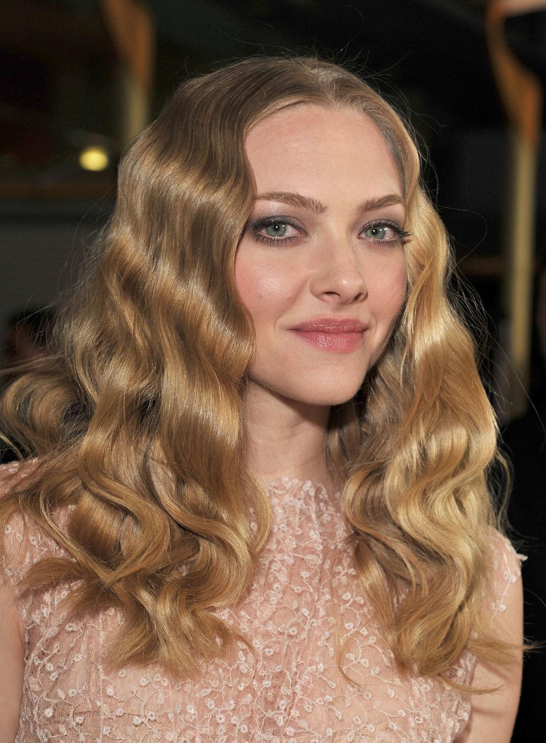 5 проверенных способов, как сделать волну на волосах 25