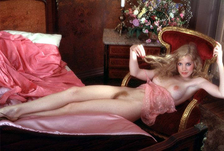 Shannon tweed nude photoshoot, hot dirty naked sex