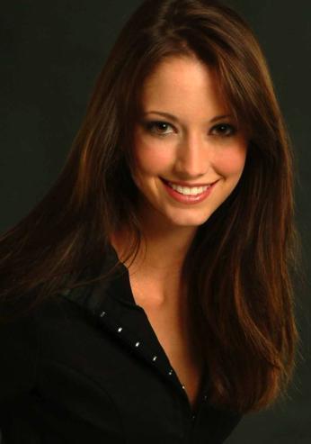 Taryn Southern