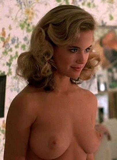 Kelly preston porn