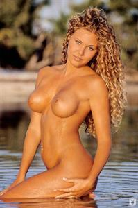 Heather Spytek - breasts