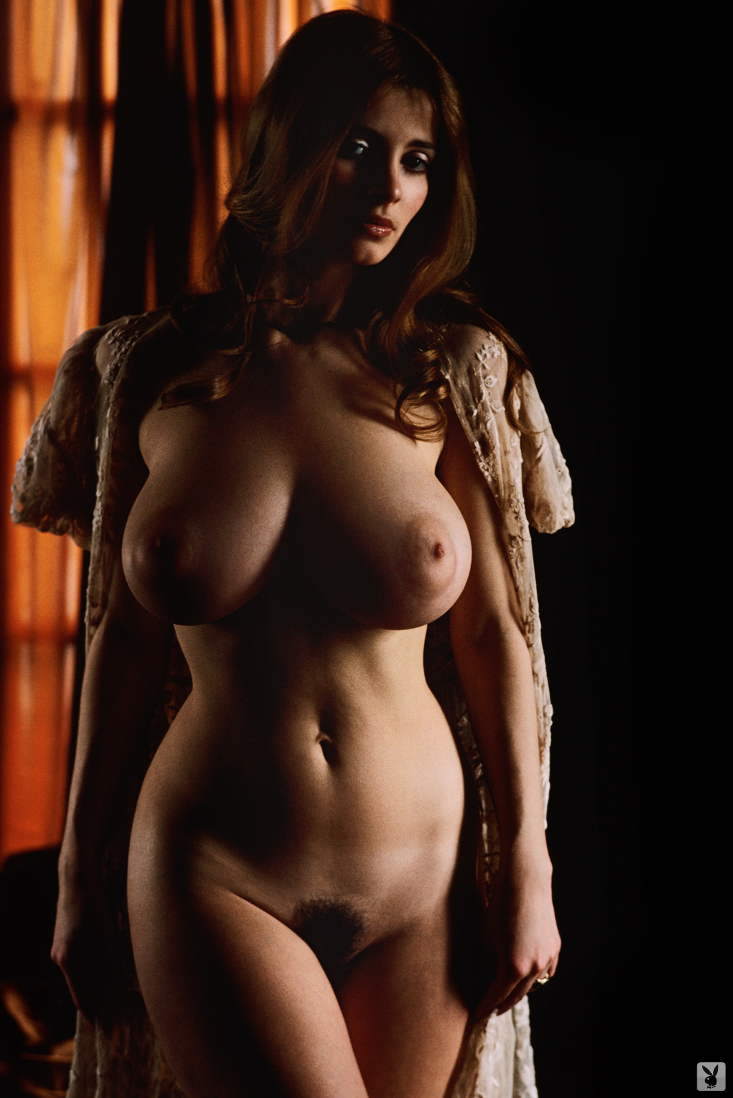 Variant, yes janet lupo topless