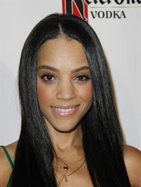 Bianca Lawson Los Angeles Confidential Magazine's Pre-Emmy Party at Beverly Hills, September 19, 2013