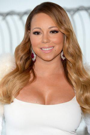 Will Mariah Carey Replace Nicole Scherzinger on The X Factor UK