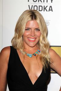 Busy Philipps - 2nd Annual Critics Choice Television Awards in Beverly Hills on June 18, 2012