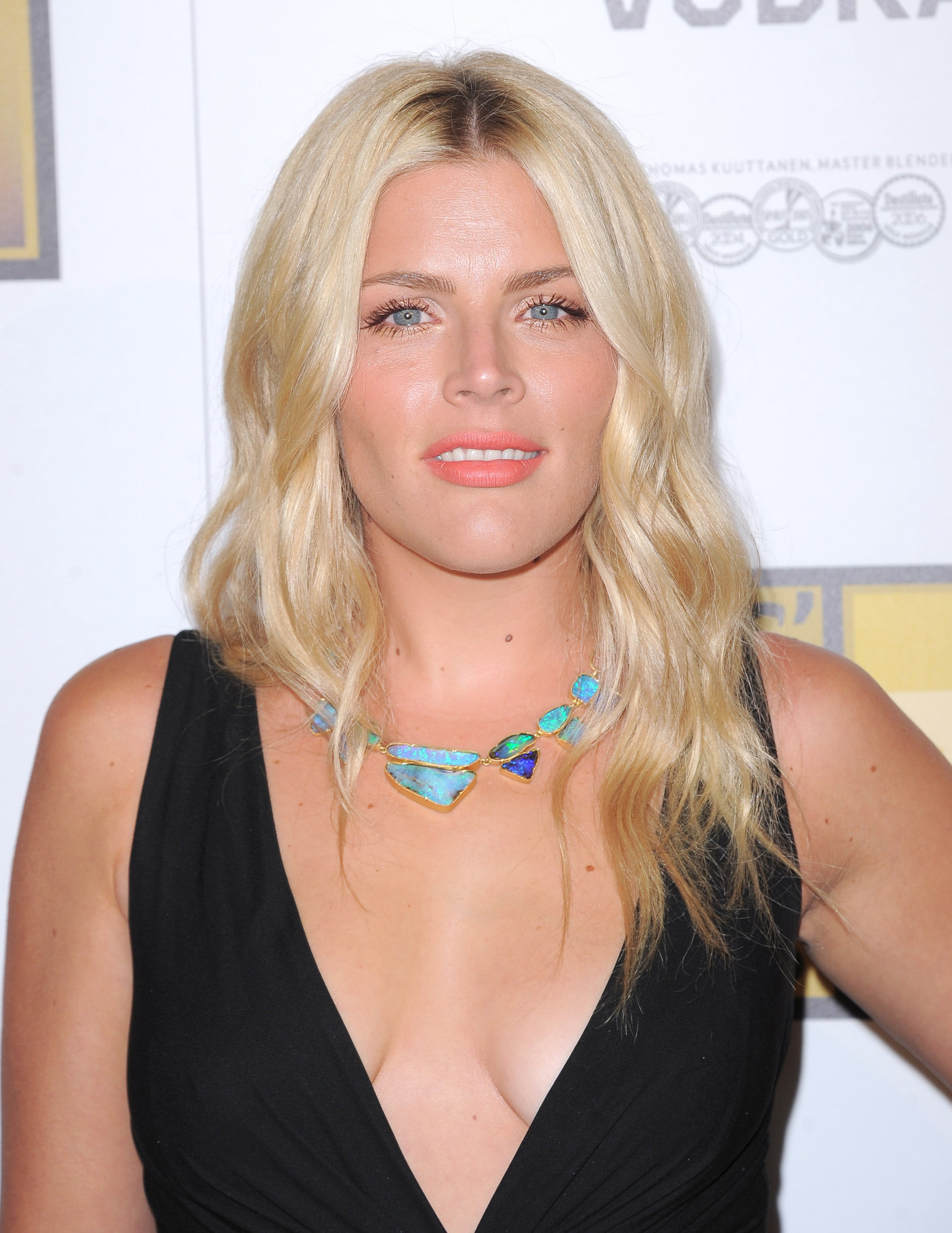 Busy Philipps - 2Nd Annual Critics Choice Television Awards In Beverly Hills On June -6081