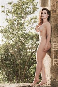 Raquel Duarte - breasts
