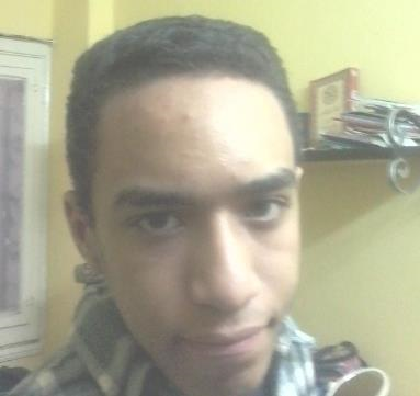 Bassem Albrolosy