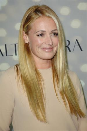 Cat Deeley Audi & Altuzarra Emmys Week 2013 Kick-Off Party in Los Angeles, September 15, 2013