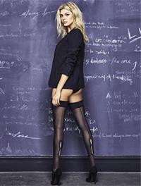 Kelly Rohrbach - ass