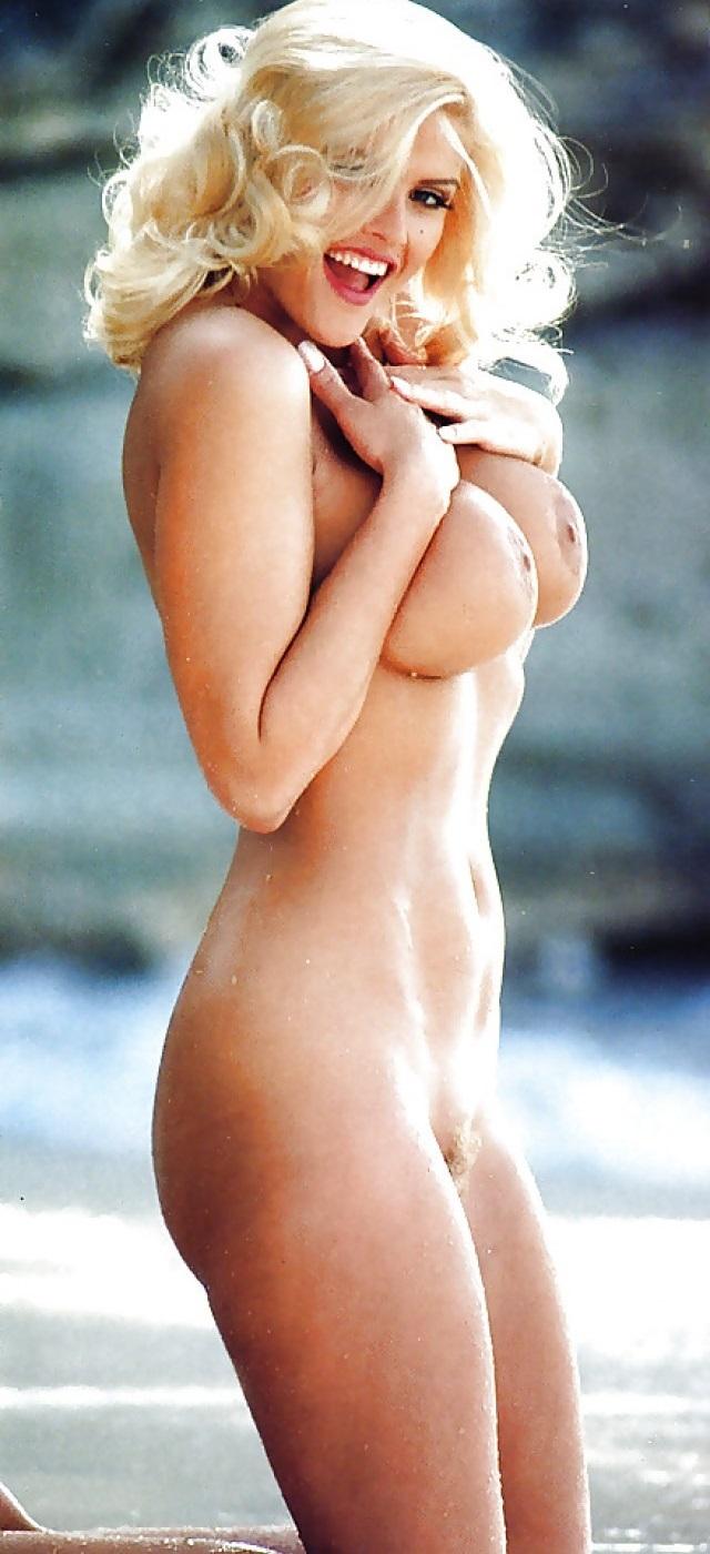 big booty small waist ebony porn
