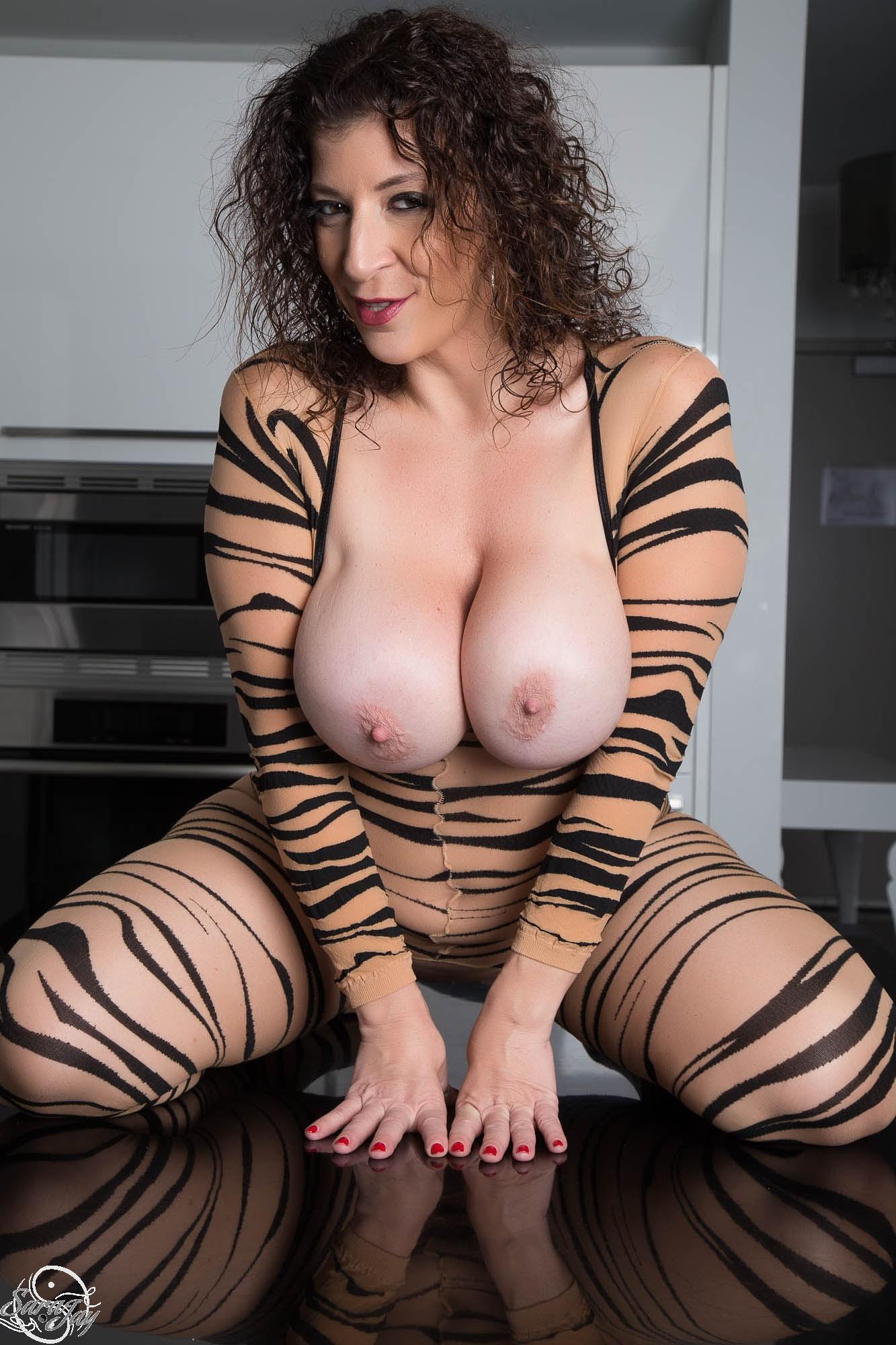 Sara jay topless nude (93 photos), Tits Celebrites image