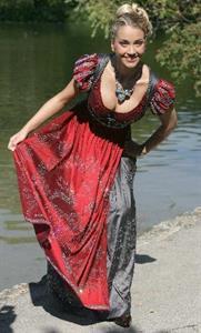 Regina Deutinger