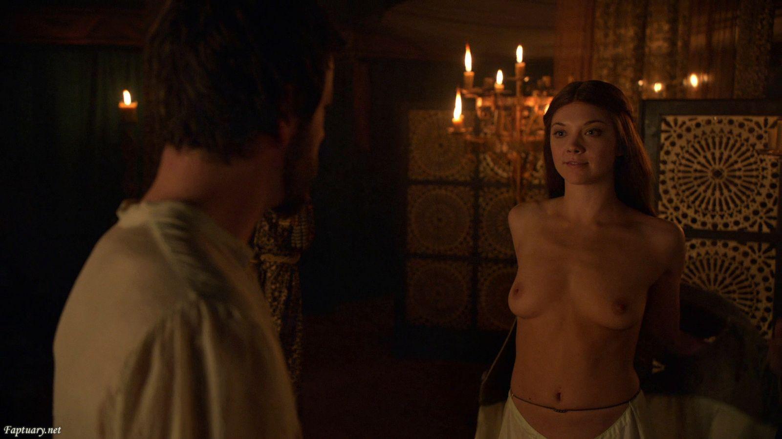 Sexy nude girl sex gif