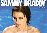Sammy Braddy