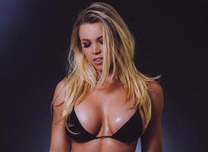 38 Mesmerizing Instagram Pics of Lauren Drain Kagan