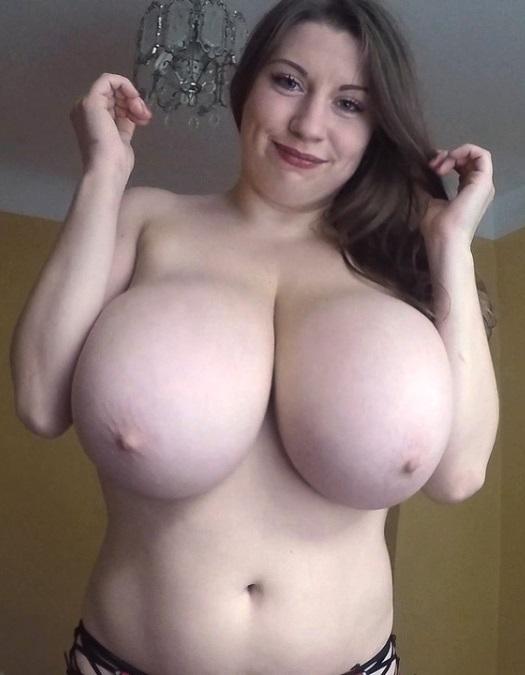 You Porn Type Sites 94
