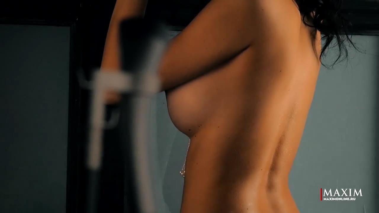 Pussy Yulianna Belyaeva nude (98 photo), Tits, Cleavage, Twitter, braless 2018