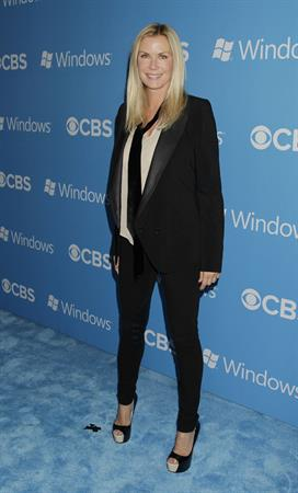 Katherine Kelly Lang - CBS 2012 Fall Premiere Party (Sep 18, 2012)
