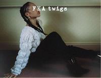 FKA Twigs