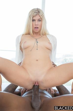 Addison Belgium - pussy and nipples