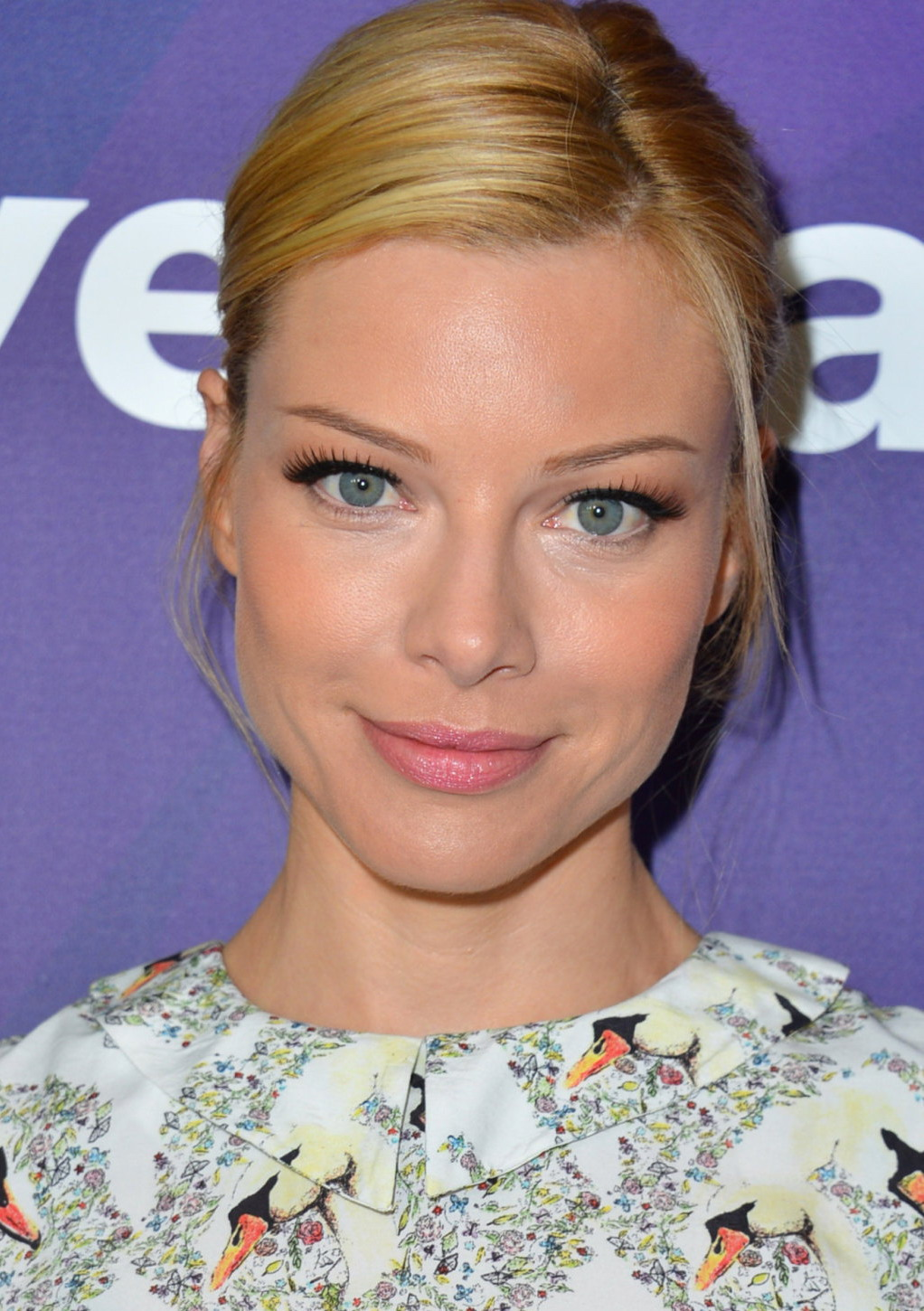Lauren German Pictures