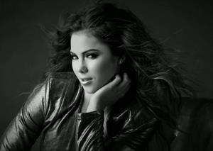 McKayla Maroney - Kevin Jairaj photoshoot, January 2013