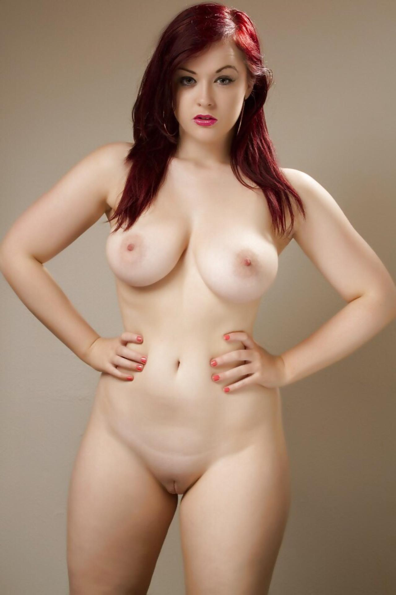 Jaye Rose - pussy and nipples