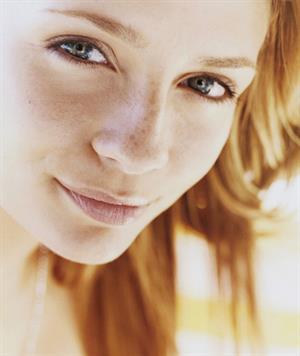 Mischa Barton - Jonathan Skow Photoshoot