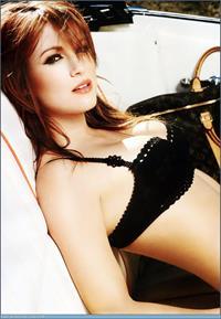 One Tree Hill star Danneel Harris became Danneel Ackles on  May 15, 2010 when she married Jensen Ackles