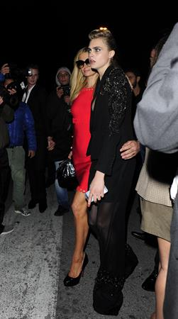 Paris Hilton At Palais du Festival in Cannes 5/16/13 add