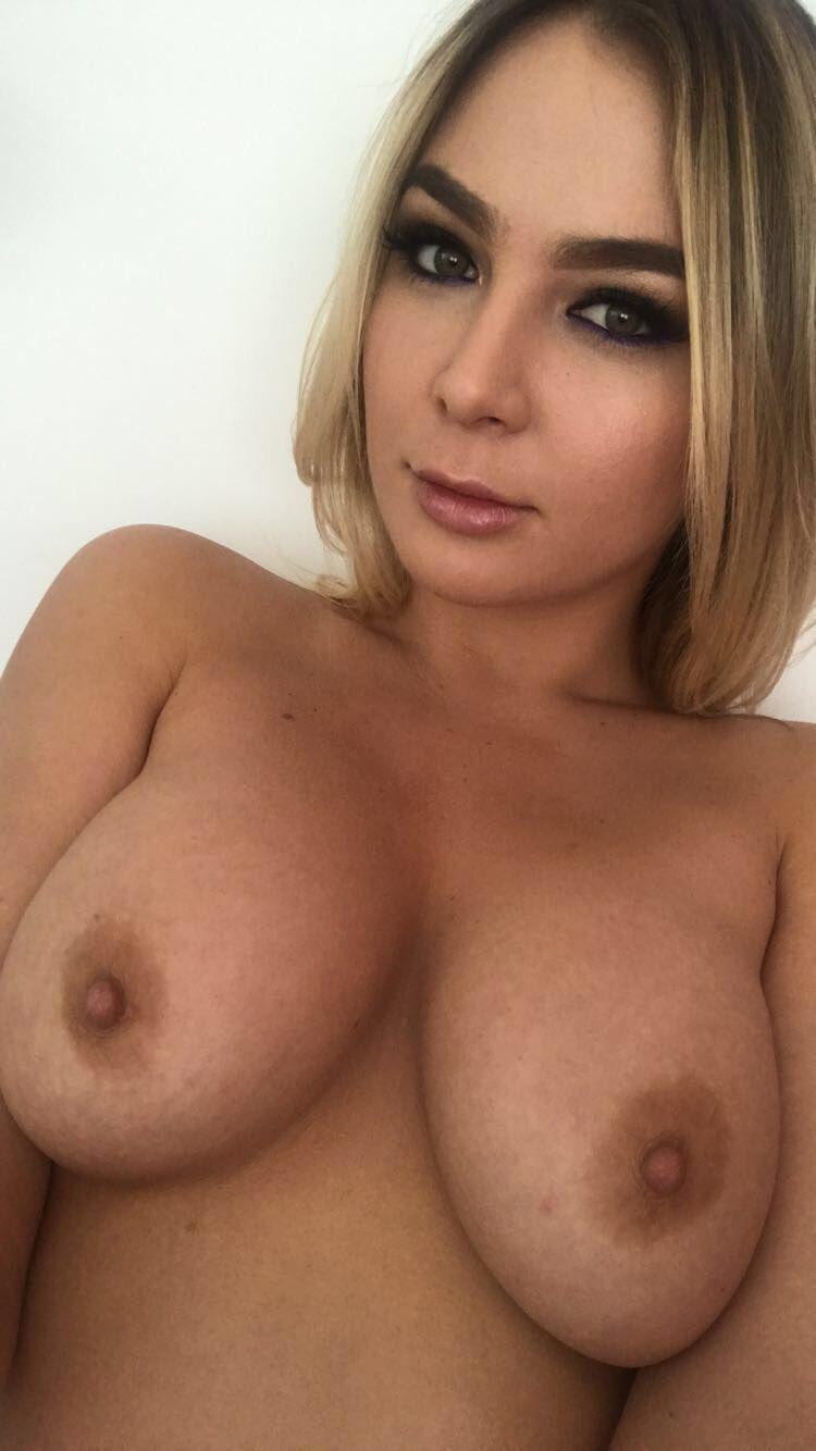 Vintage naked girls