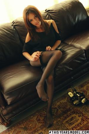 Ashley Doll: Date Night