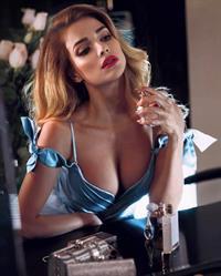 Tatyana Kotova for MaximOnline.ru