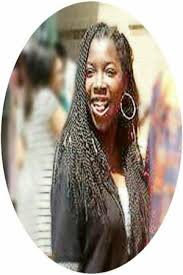 Heather M. Burnside is an american actress and director. @ Haywood Mall