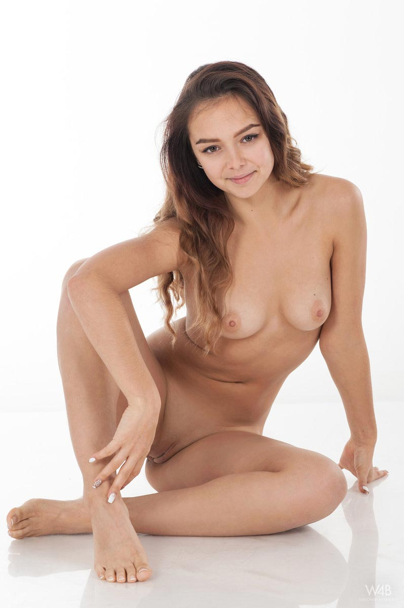 Topless Slava nudes (37 photos), Tits, Fappening, Twitter, cameltoe 2018