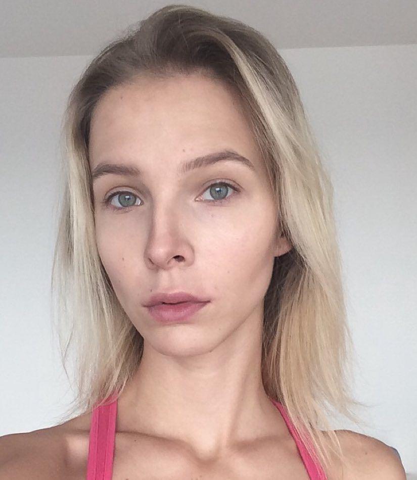Tereza Jelinkova nudes (59 fotos), leaked Fappening, Instagram, panties 2016
