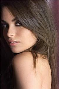 Alessia Ventura