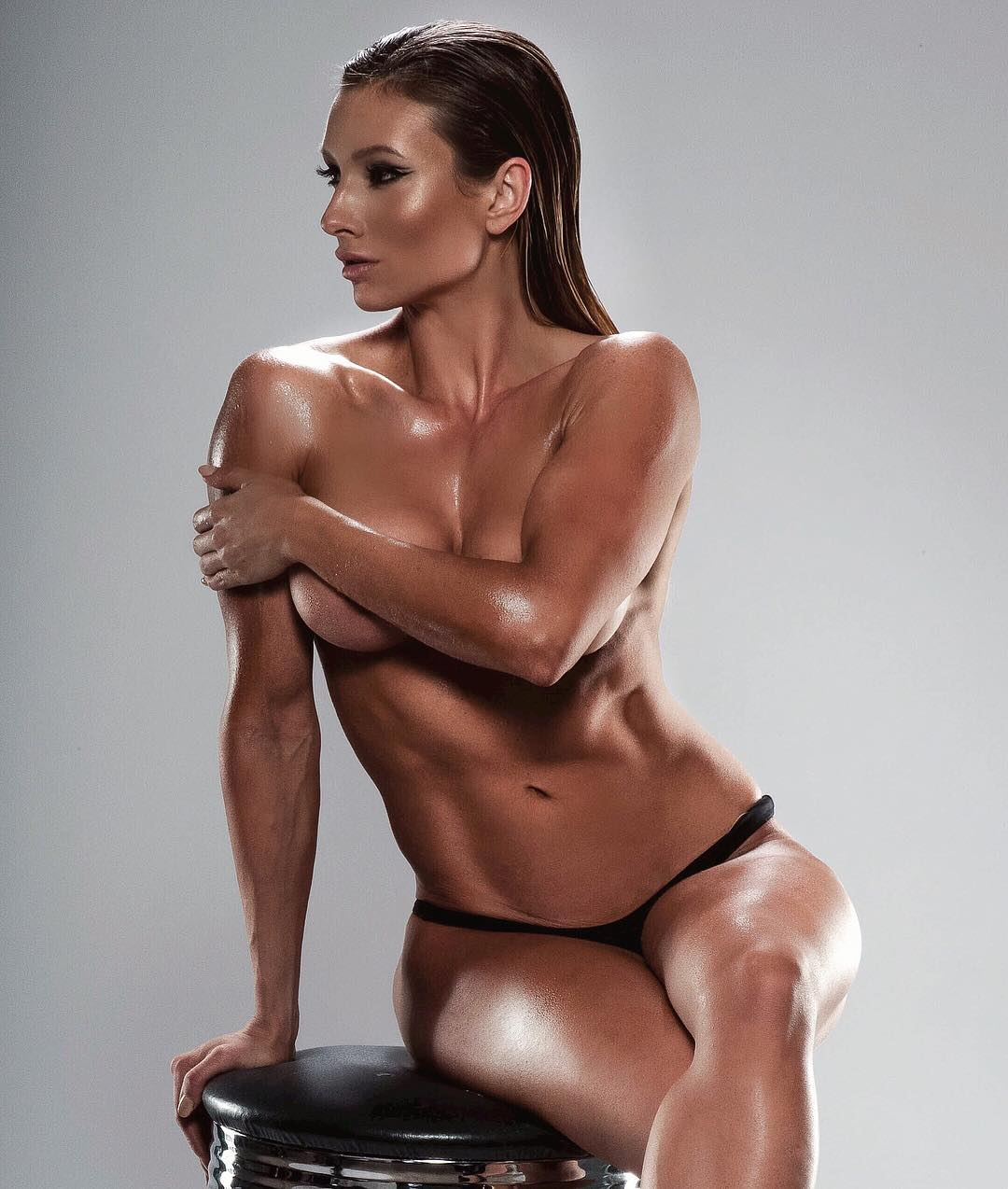 Paige Hathaway Nude Pictures Rating  87910-2310