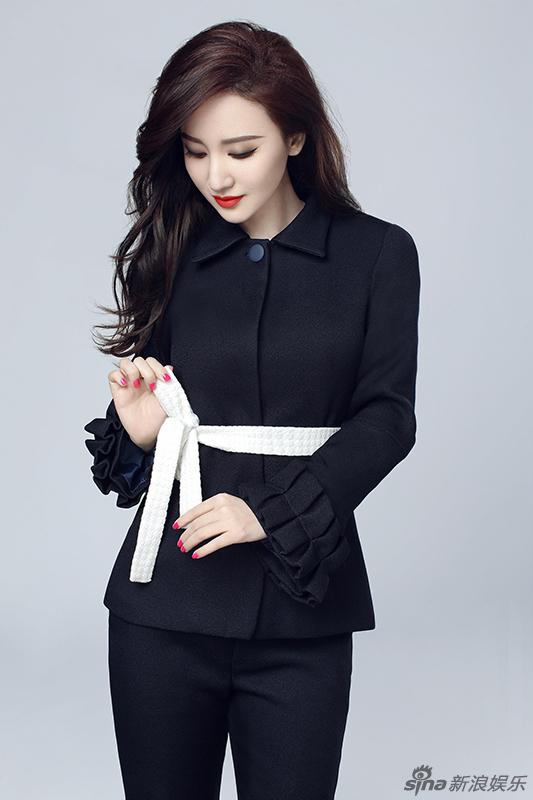 zhang meng - photo #30