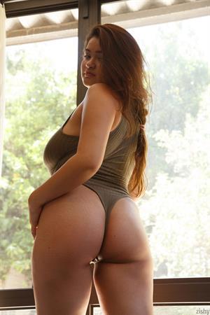 Mercedes Llano