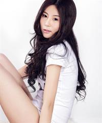Cindy Chang Meng