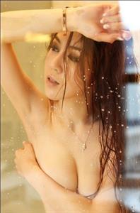 Hou Shi Chen