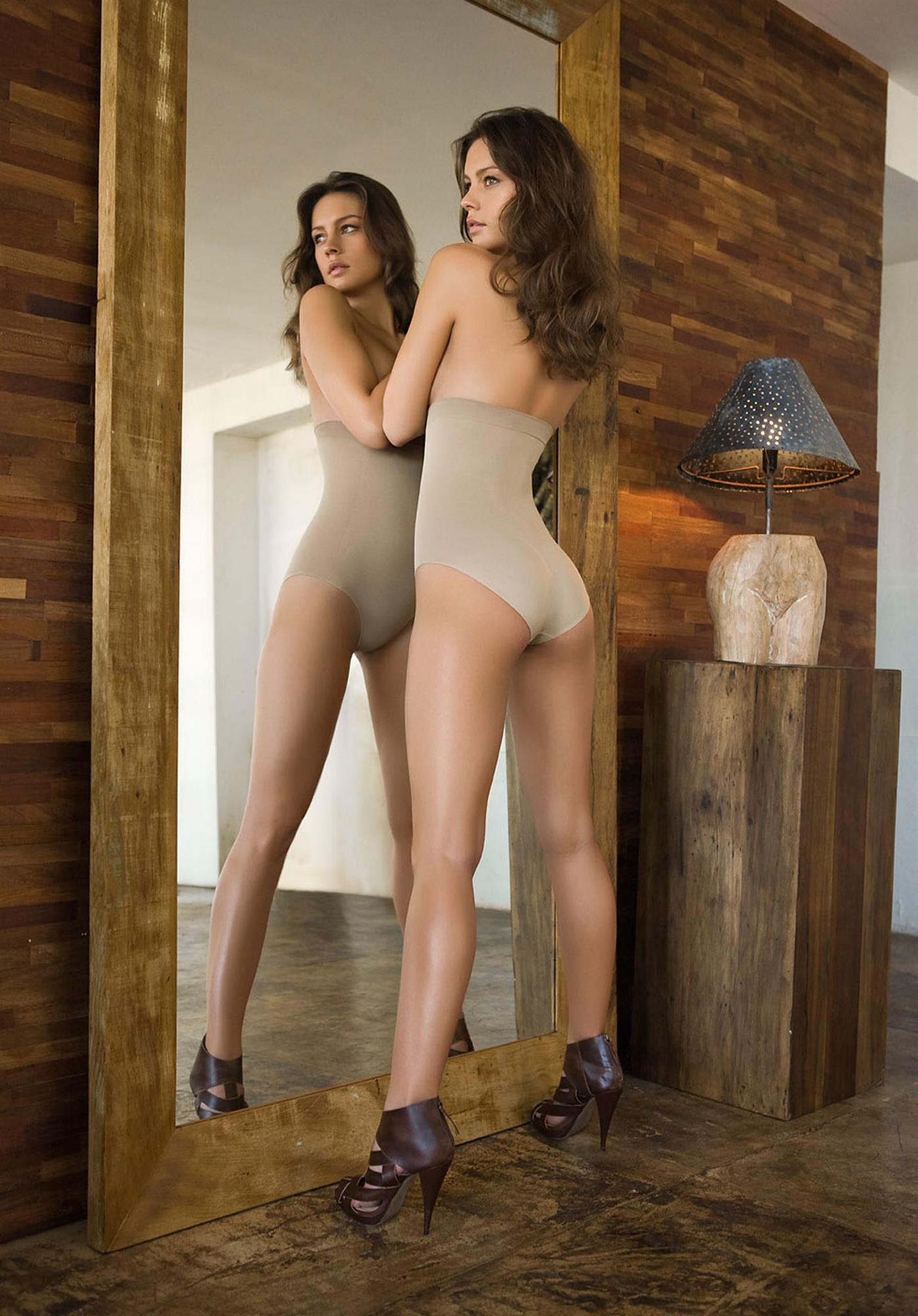Porno Patricia Beck nudes (62 photo) Boobs, iCloud, underwear