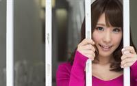 Syunka Ayami