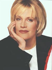 Melanie Griffith