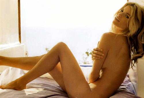 marisa-miller-nude-sexy