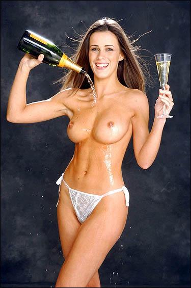 Stassie karanikolaou nude
